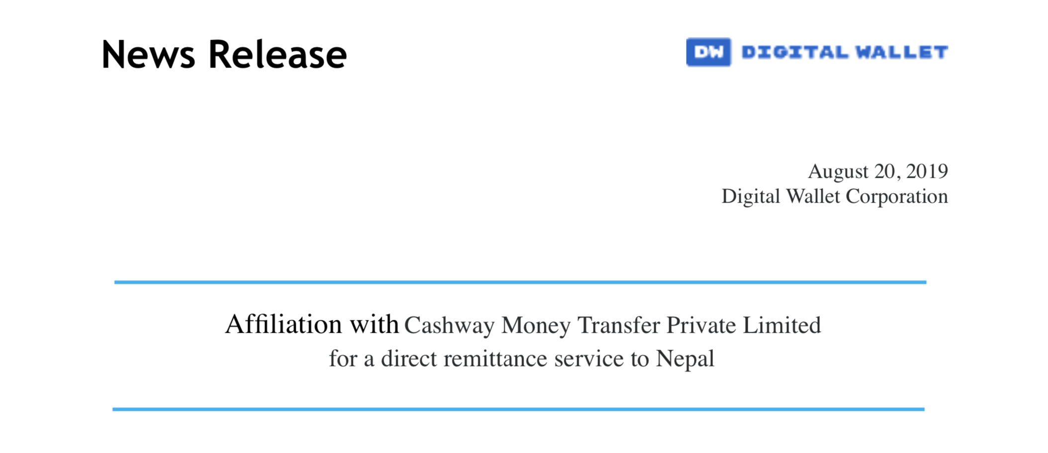 cashway-press-release-header